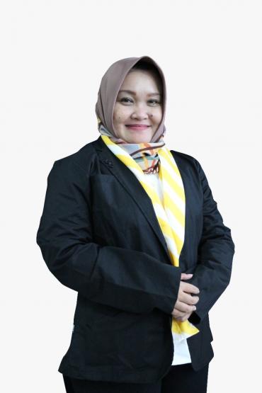 Erma Fibriyanti