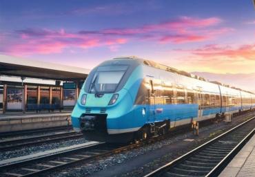 Transit Oriented Development (TOD) Realisasikan di Ibu Kota Negara Baru